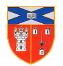 Aberdeen Grammar School, Aberdeen