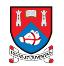 Albyn School, Aberdeen