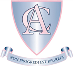 Alleyn Court Preparatory School, Southend-on-Sea
