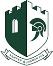 Adeyfield School, Hemel Hempstead