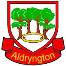 Aldryngton Primary School, Earley