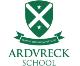 Ardvreck School, Crieff