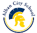 Alban City School, St. Albans