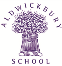 Aldwickbury School, Harpenden