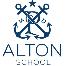 Alton School, Alton