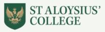 St. Aloysius' College, Glasgow