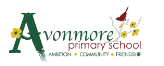 Avonmore Primary School, West Kensington