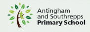 Antingham and Southrepps Primary School, Norwich