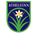 Athelstan House School, Hampton