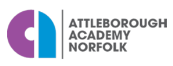Attleborough Academy, Attleborough