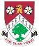 Ashville College, Harrogate