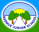 Avenue Junior School, Norwich