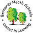 Bernards Heath Schools, St. Albans