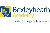 Bexleyheath Academy, Bexleyheath