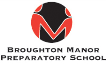 Broughton Manor Preparatory School, Milton Keynes