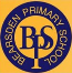 Bearsden Primary School, Glasgow