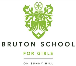 Bruton School for Girls, Bruton