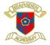 Bearsden Academy, Glasgow