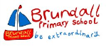 Brundall Primary School, Norwich