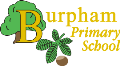 Burpham Primary School, Guildford