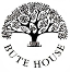 Bute House Preparatory School, London