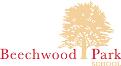 Beechwood Park School, Markyate