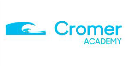 Cromer Academy, Cromer