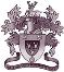 Cavendish School, Hemel Hempstead