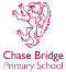 Chase Bridge Primary School, Twickenham