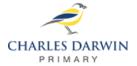 Charles Darwin Primary School, Norwich