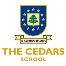 Cedars, Croydon