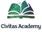 Civitas Academy, Reading