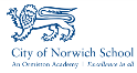 City of Norwich School, Norwich