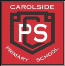 Carolside Primary School, Clarkston