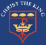 Christ the King Catholic Primary School, Reading