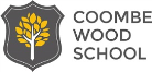 Coombe Wood School, South Croydon