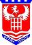 Dover Grammar School for Girls, Dover