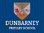 Dunbarney Primary School, Perth
