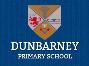 Dunbarney Primary School, Perth