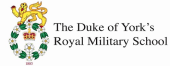 Duke of York's Royal Military School, Dover
