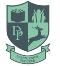 Deer Park School, Richmond