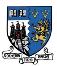 Davidson's Mains Primary School, Edinburgh