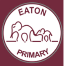 Eaton Primary School, Norwich