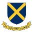 Finchley Catholic High School, London