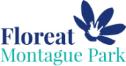 Floreat Montague Park Primary School, Wokingham
