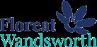 Floreat Wandsworth Primary School, Earlsfield