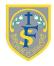 Fernhill School, Rutherglen