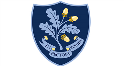 Forest Prep School, Walthamstow