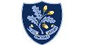 Forest School, Walthamstow