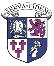 Glasgow Academy, Glasgow